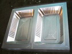 Thermoforming Mould