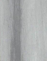 Laminate Flooring - Mist Grey IC 6216