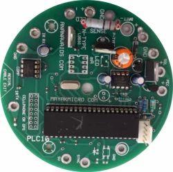 PLC-12 Programmable LED Controller
