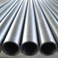 SS 304L ERW Pipe