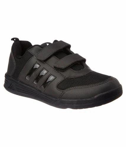 5af32cf2875d Adidas   Reebok School Shoes - Adidas School Shoes Authorized ...