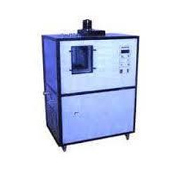 Ultra Low Temperature Kinematic Viscosity Bath
