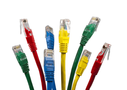 Astounding Lan Cables Manufacturer From Delhi Wiring Digital Resources Remcakbiperorg