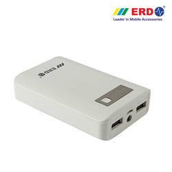 Power Bank 7800 mAh