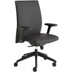 sleek office chairs. High Back Sleek Chair Office Chairs L