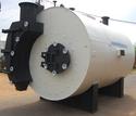 Boiler for Chemical Industry