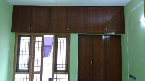 PVC Loft Cover & PVC Loft Cover u0026 40mm Pvc Italian Designer Doors Wholesaler from Chennai