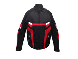 rider motorcycle jacket