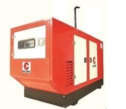 20 KVA Escorts Silent Generator