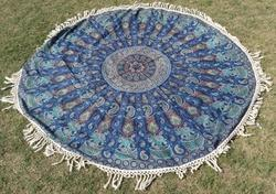 Room Decor Tapestry