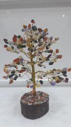 Sevan Beads Money Tree