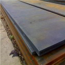 35Mn2 Alloy Steel Plates