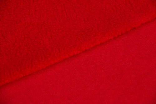 Large Anti Pill Fleece Fabric