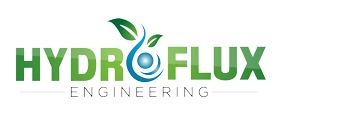 Hydro Flux Engineering