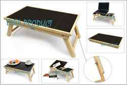 Laptop Table (c)