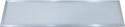 40W Slim Panel Light (1x4)