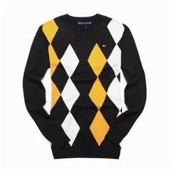 Full Sleeve Pullovers