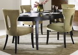 Dinning Table with Six Chair