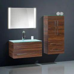 modern bathroom vanities and cabinets. Modern Bathroom Vanity Cabinet Vanities And Cabinets