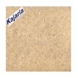 kajaria vitrified tiles kajaria vitrified tiles latest price