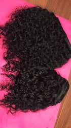 Wavy Curly Remy Hair