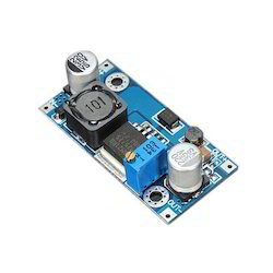 Xl6009 Boost Module DC-DC Power Modules Ultra Adjustable