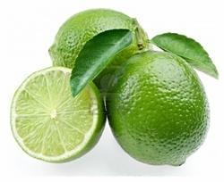 KNK Lime R Fragrances