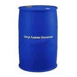 Vinyl Acetate Monomer Manufacturers Suppliers Amp Exporters