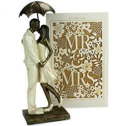 Wedding Gift Delivery In Chennai : Wedding Gift in Chennai, Tamil Nadu, India - IndiaMART