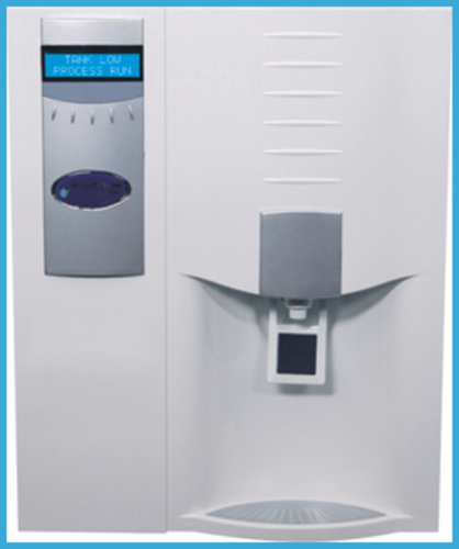 Domestic Bio Pure M - View Specifications & Details of