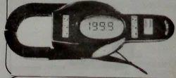 P-23 Digital Clipon Wattmeter
