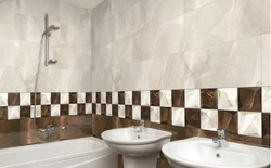 Wall Tiles Manufacturers Suppliers Dealers In Kolkata West Bengal
