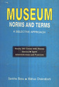 Museum Norms And Terms Book