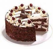Birthday Cake in Mumbai, Janmdin Ka Cake Dealers ...