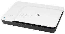 HP G3110 SCANNER DRIVERS (2019)