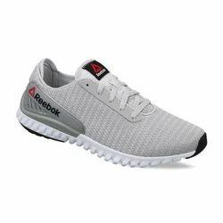 reebok fitness shoes