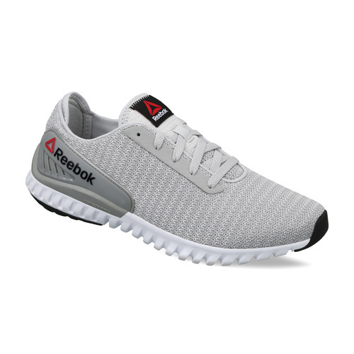 new arrival 0735d f6dea Mens Reebok Running Shoes