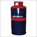 Indane Gas Cylinder 47 Kg