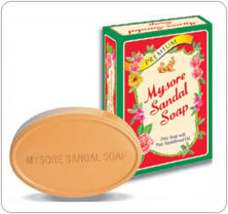 analysis of mysore sandal Known for its brand product 'mysore sandal soap', the company in a bid to enhance production capacity and visualising long-term commitment fmcg player ksdl, manufacturers of mysore sandal soap and sandalwood oils, are all set to foray into the maharastra and gujarat regions the latter for being a.