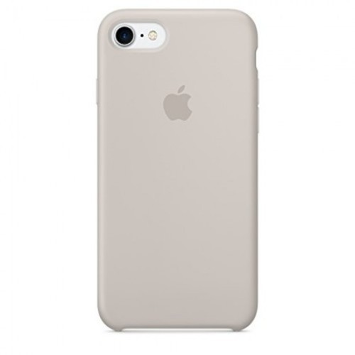 Apple Back Cover For Iphone 7 Stone at Rs 2914  221f3f32f