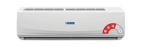 Vac Design Engineers P Ltd Manufacturer Of 5 Star Air Conditioner 3 Star Air Conditioner From Bengaluru