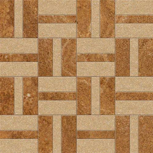 Regent Sand Hard Matt Tiles Ceramic Floor Tile Authorized Retail