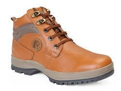 RC2501 Casual Shoes