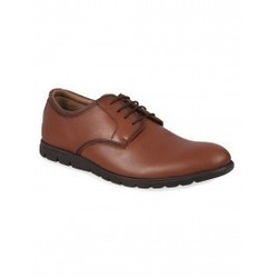 Doc and Mark Casual Shoes 531tn
