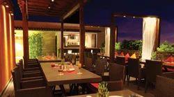 Oxy-Lounge Bar