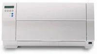 High Speed Dot Matrix Printer Lipi 2250 - Lipi Data Systems