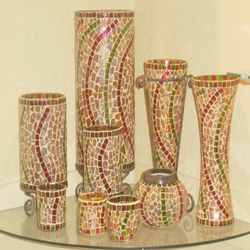 Heather Bullards Beautiful Glass