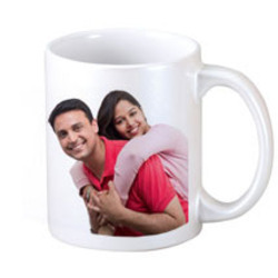 mug printing services personalised mugs in lucknow