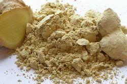 Masala Ginger Powder
