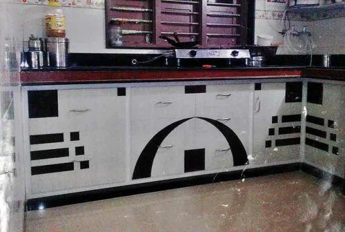 Gentil Nickbarron Co 100 Pvc Kitchen Furniture Designs Images My Blog